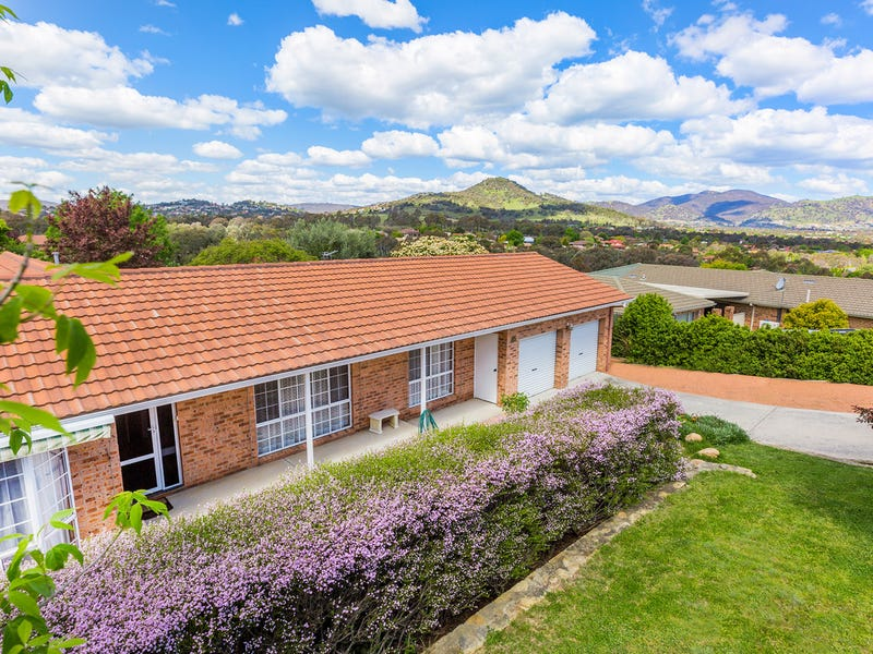 45 Carslake Loop, Gordon, ACT 2906