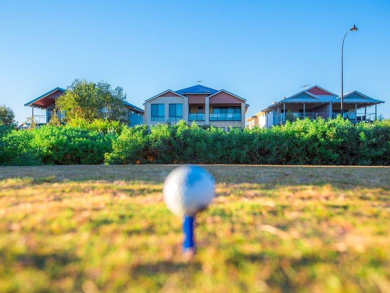 Real Estate & Property for Sale in Kalgoorlie, WA 6430