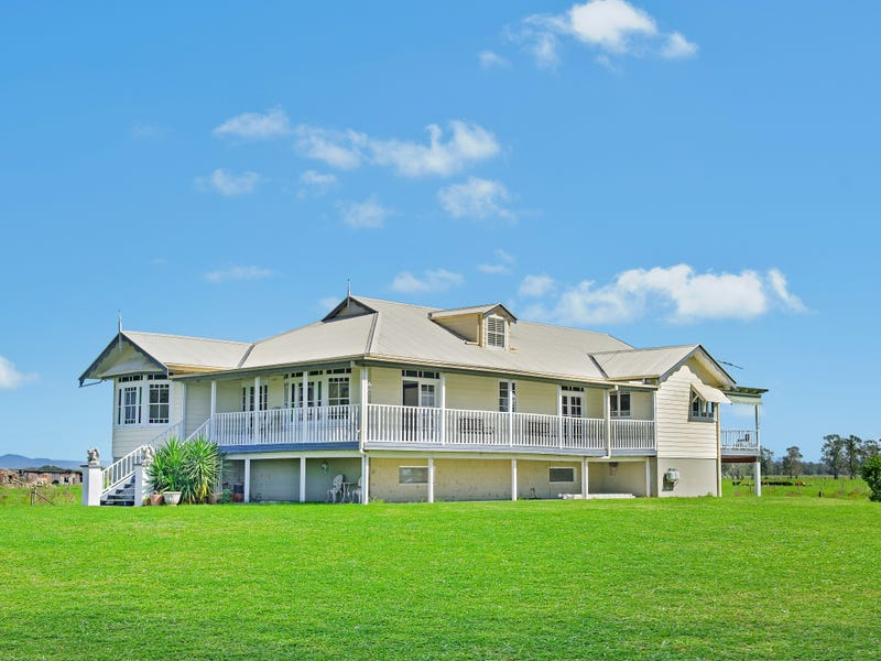 201 Summer Island Rd, Summer Island, NSW 2440