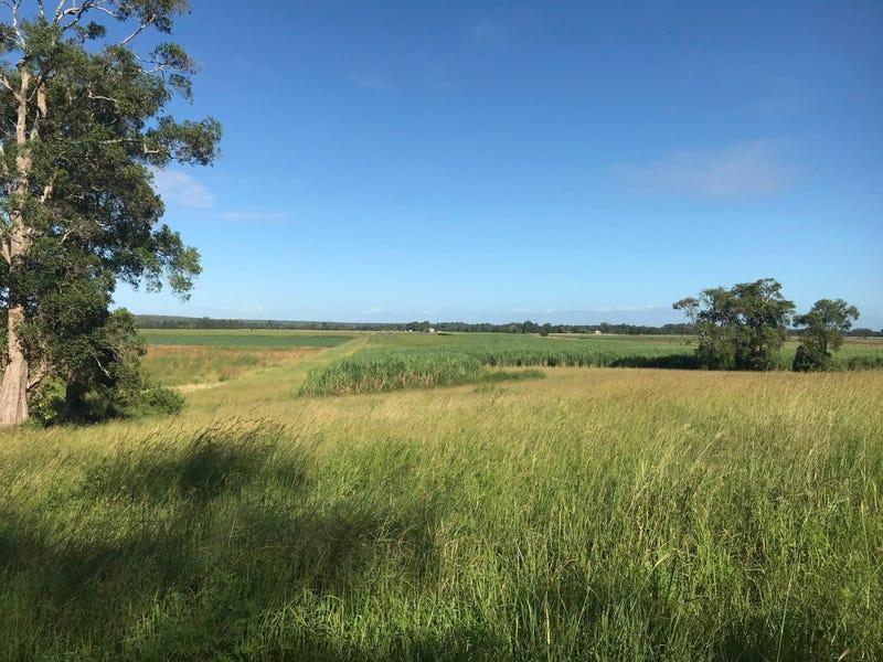 260 Bungawalbin-Whiporie Road, Bungawalbin, NSW 2469