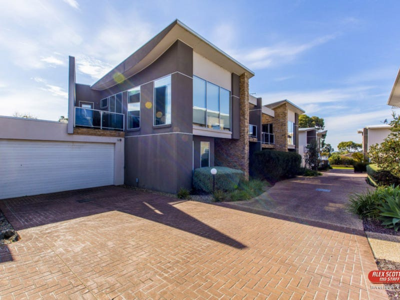 5/20 The Crescent, Inverloch, Vic 3996