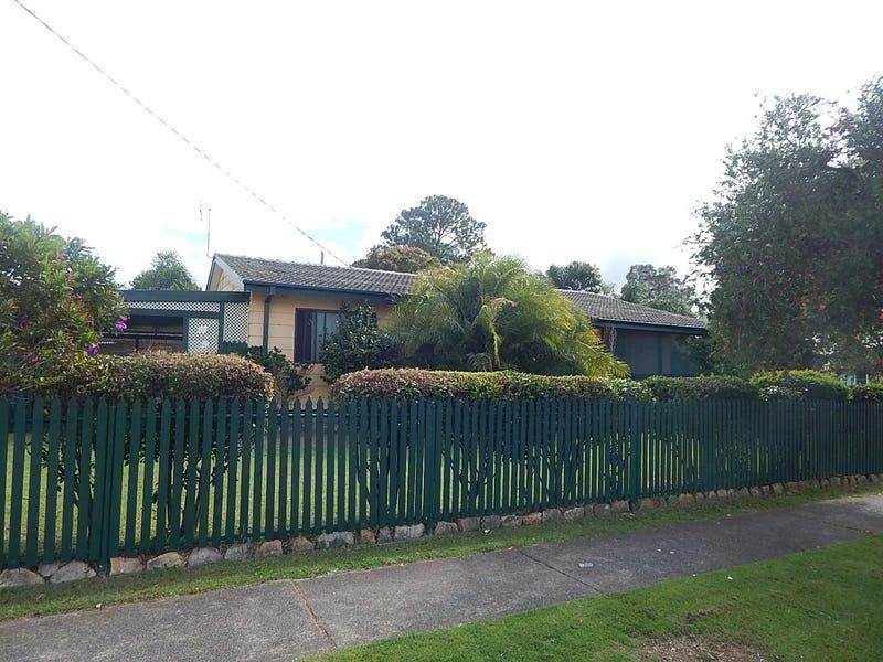 10 Dalwood Street, Woodberry, NSW 2322