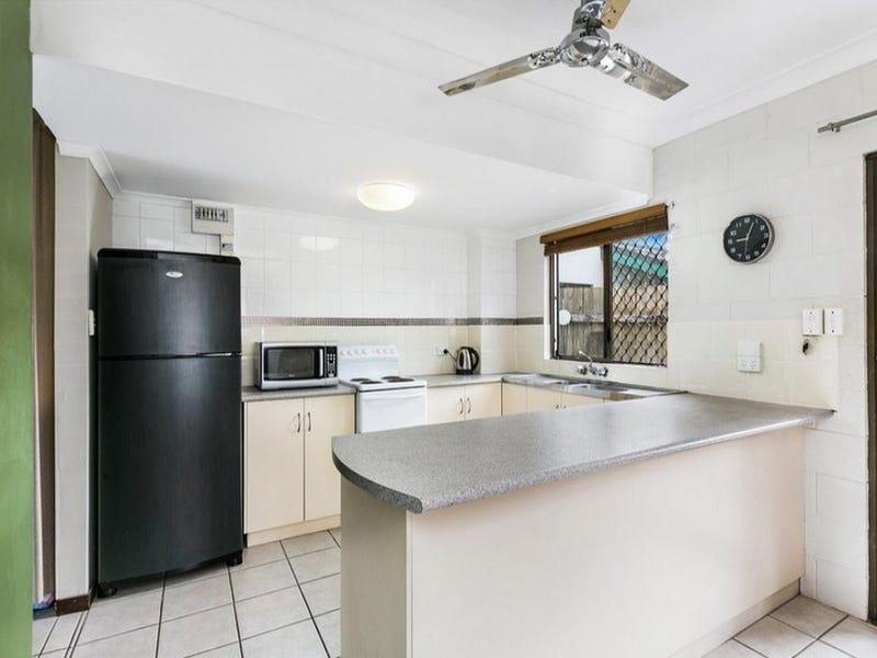 15/171-179 McLeod Street, Cairns North