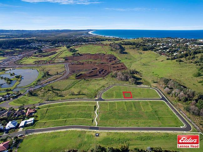 29 Lakeside Way, Lennox Head, NSW 2478