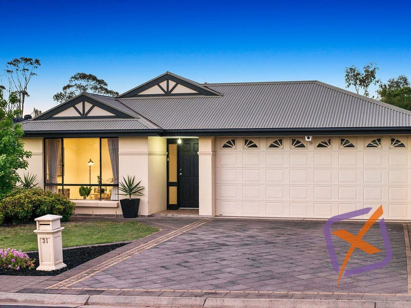 31 Martindale Place, Walkley Heights, SA 5098
