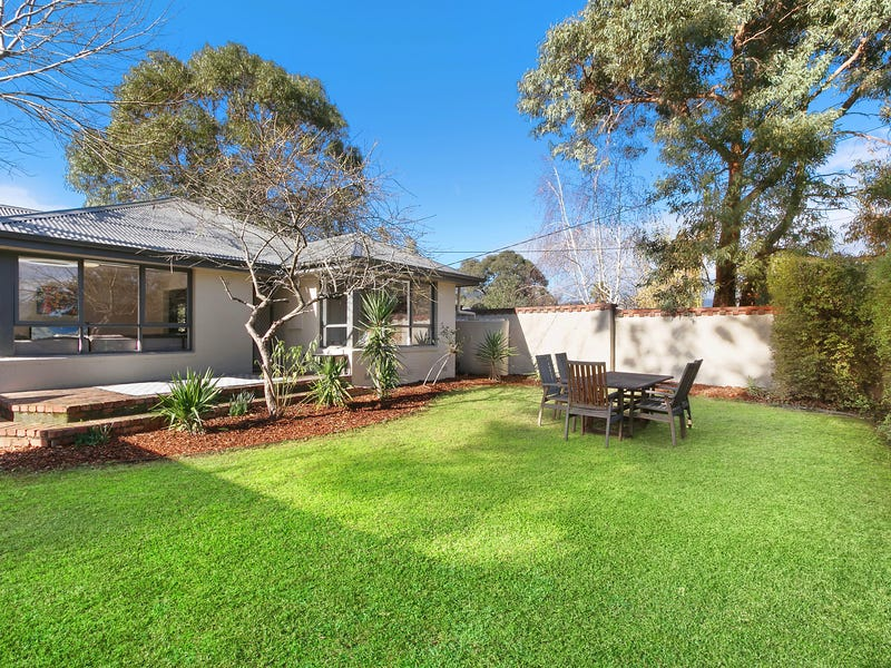 1/121 Liverpool Road, Kilsyth, Vic 3137