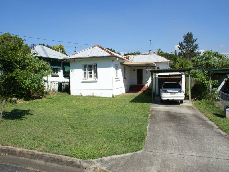 19 railway terrace murarrie qld 4172 property details