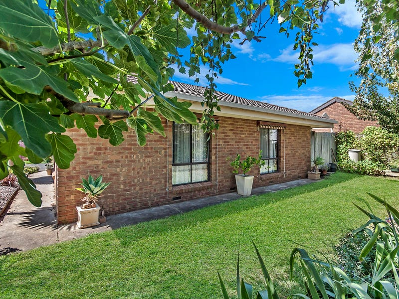 1/4 Wickham Court, Warrnambool, Vic 3280