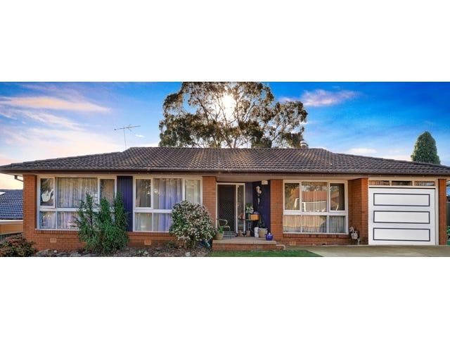 7 Tandara Ave, Bradbury, NSW 2560