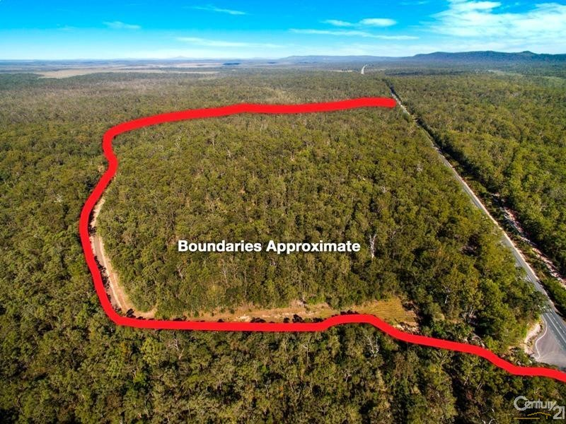 40  Serendipity Road (Lot 2/DP1213736, Tabbimoble, NSW 2472
