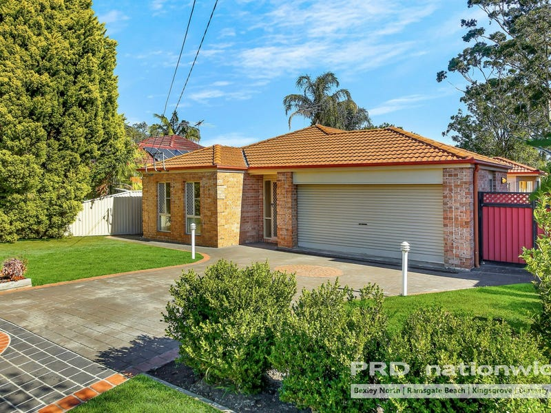 9 Elston Avenue, Narwee