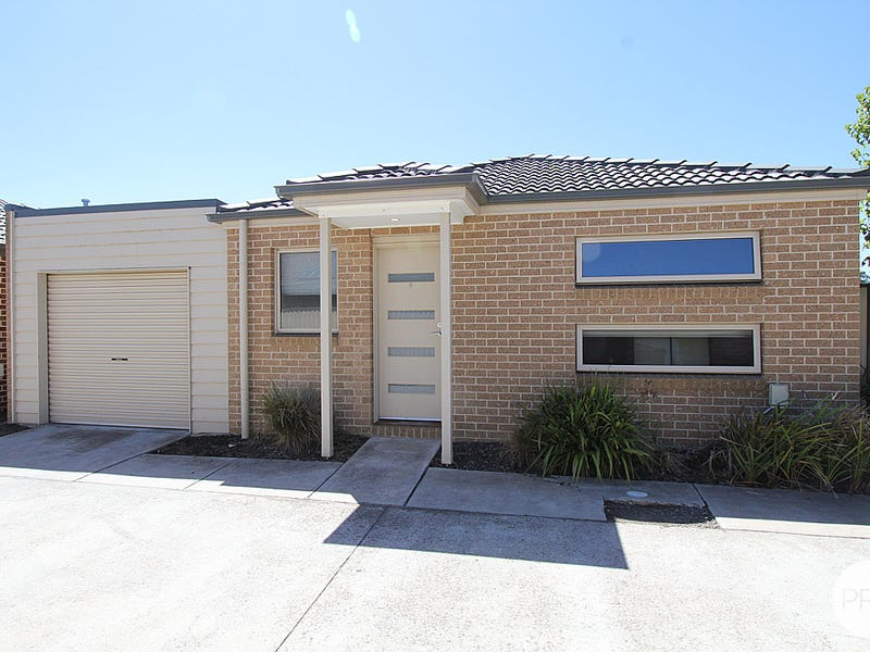 8 Ron Court, Canadian, Vic 3350