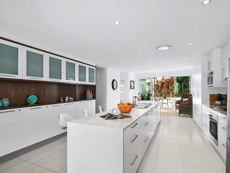 9/64-66 Park Street, Mona Vale, NSW 2103