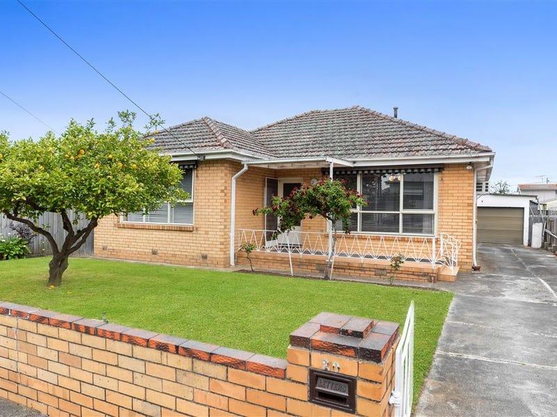 20 Osborne Avenue, North Geelong, Vic 3215