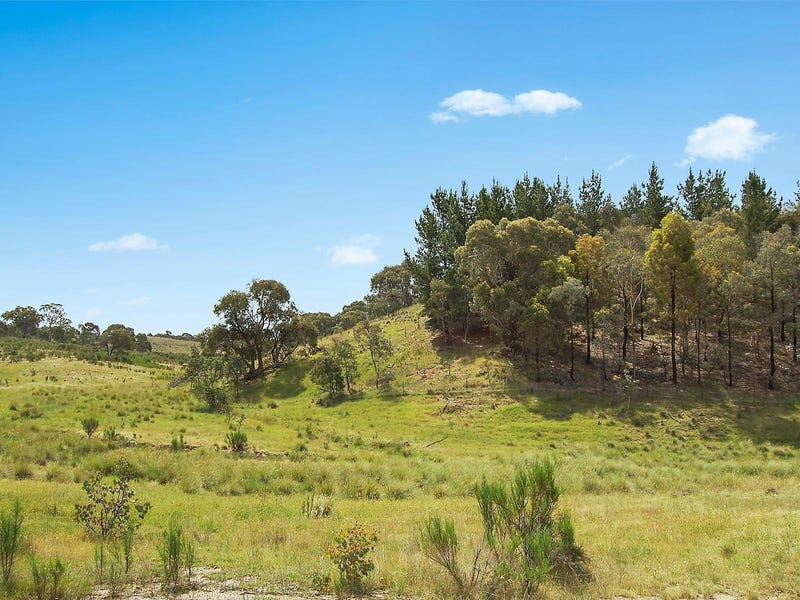 2764 Yass River Road, Gundaroo, NSW 2620