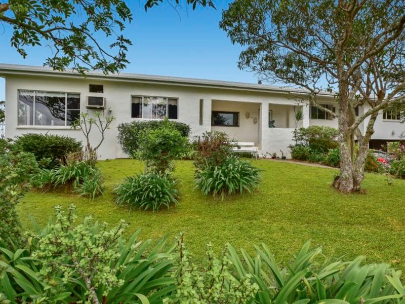 453 Pappinbarra Road, Frazers Creek, NSW 2446