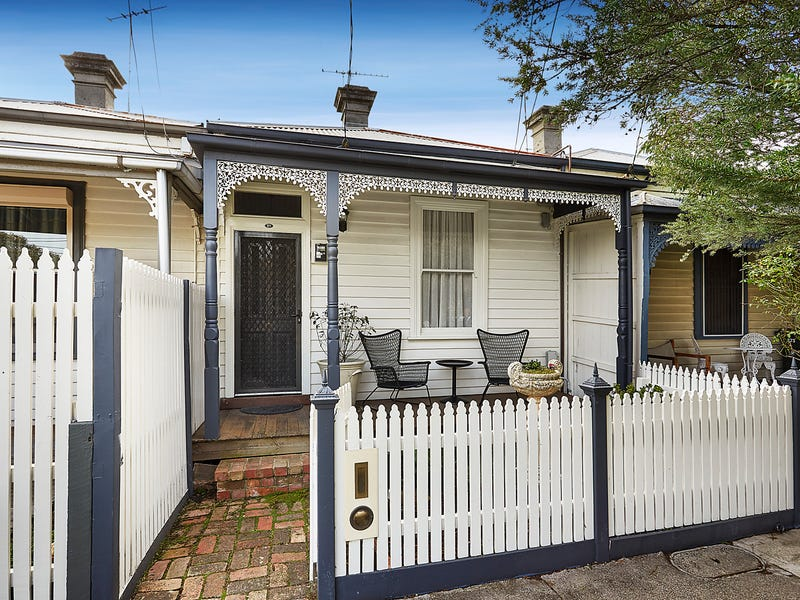 271 Edward Street, Brunswick East, Vic 3057