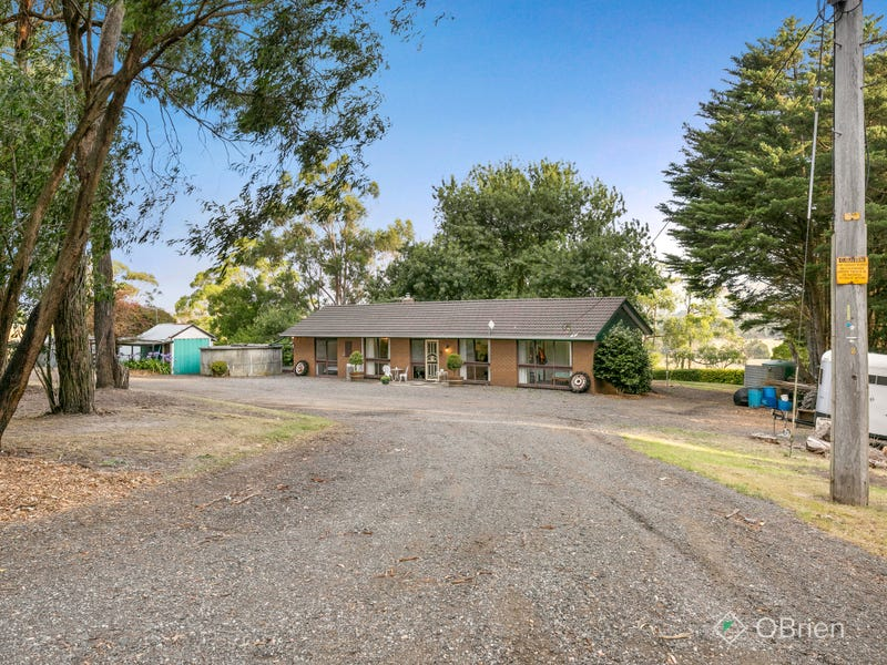 310 Invermay Road West, Athlone, Vic 3818