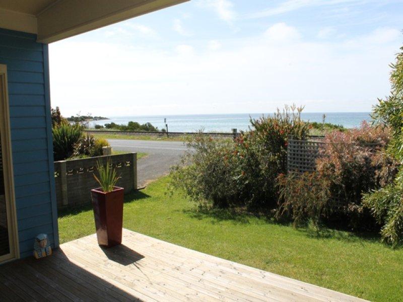 122 Preservation Drive, Preservation Bay, Tas 7316