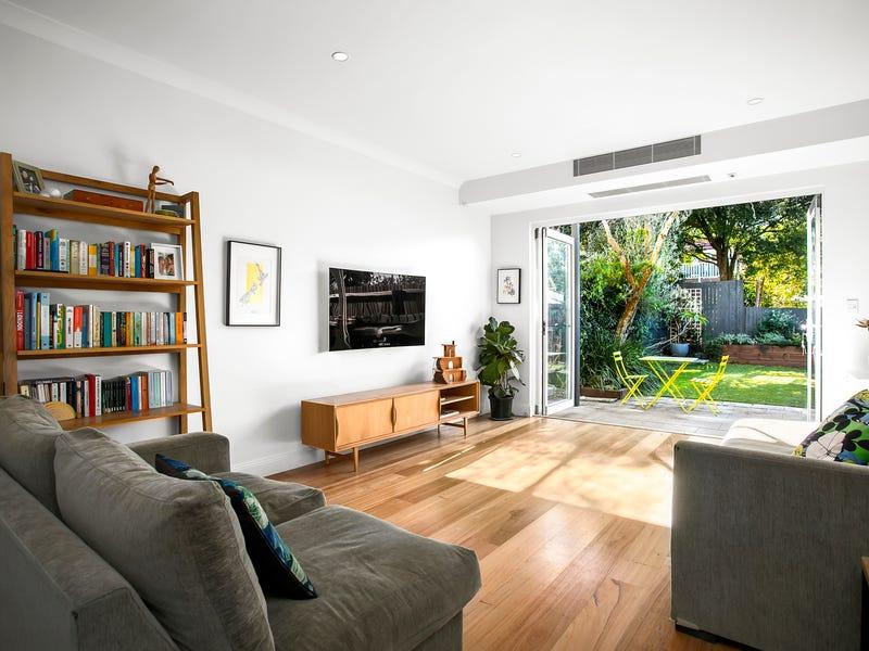 4 Stephen Street, Bondi, NSW 2026