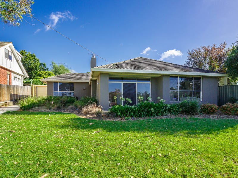 191 Foster Street, Sale, Vic 3850
