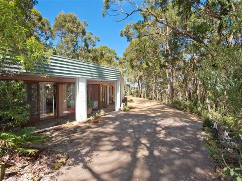 330 Skenes Creek Road, Skenes Creek, Vic 3233