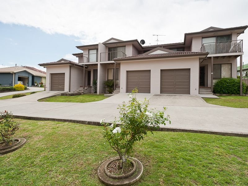 14/176-178 High Street, Taree, NSW 2430
