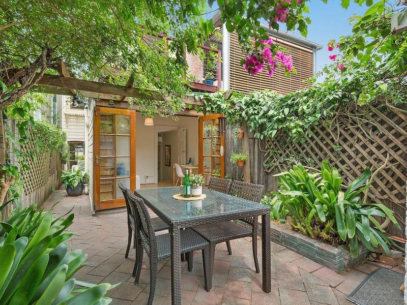 14 Perrett Street, Rozelle, NSW 2039