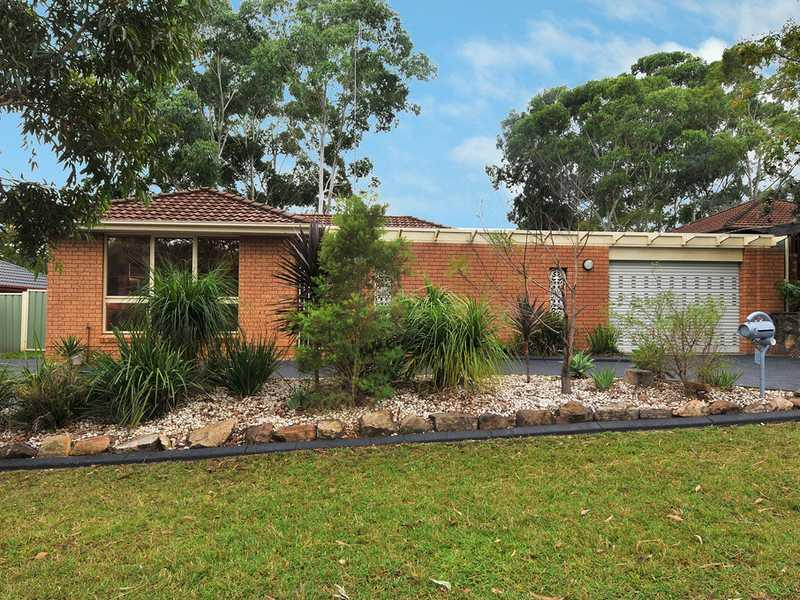 11 Horsley Drive, Horsley, NSW 2530