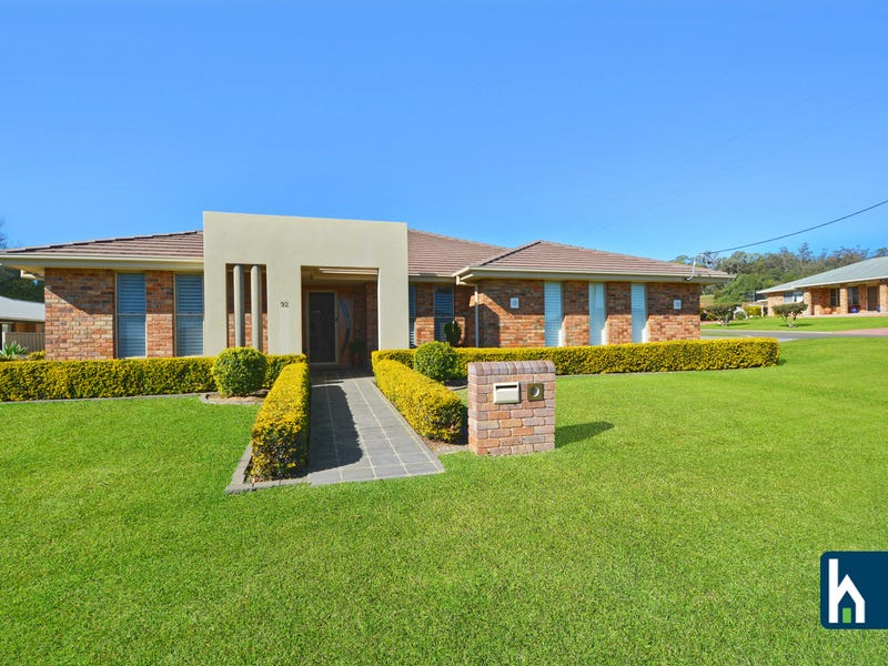 92 Links Road, Gunnedah, NSW 2380