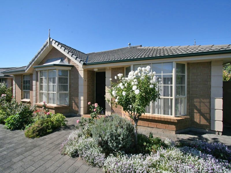 4/20-22 Francis Street, North Brighton, SA 5048