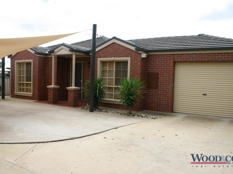 2/102 Gray Street, Swan Hill, Vic 3585