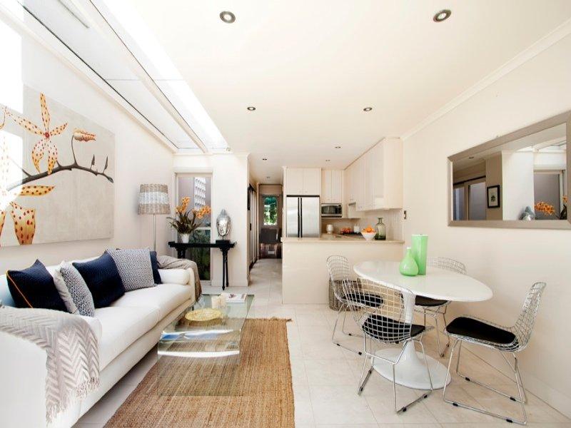 17 Cascade Street, Paddington, NSW 2021