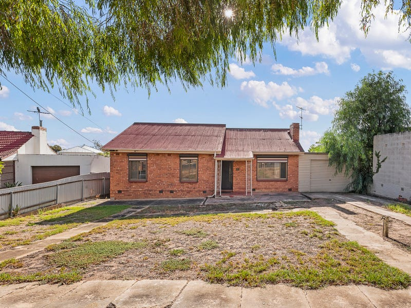 46 Fairview Terrace, Clearview, SA 5085