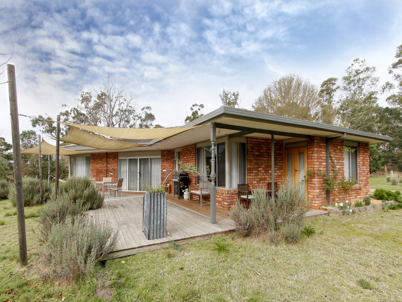 356 Vale Road, Longford, Vic 3851