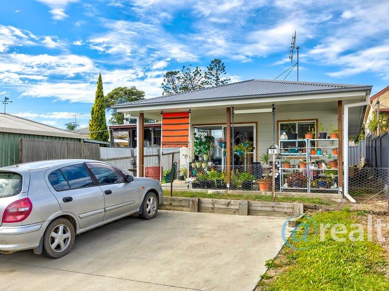 40 High Street, Bowraville, NSW 2449
