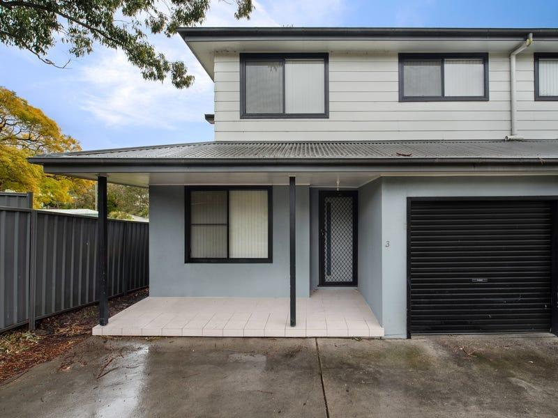 3/40 Kokera Street, Wallsend, NSW 2287