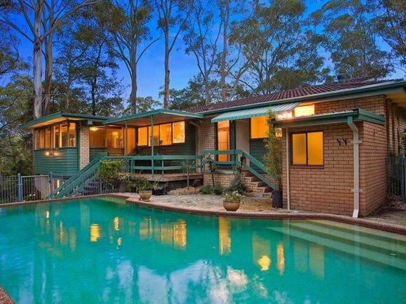 3 Jacaranda Place, Beecroft, NSW 2119