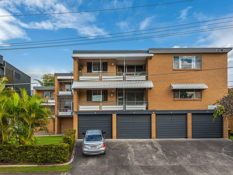 1/49 Gordon Street, Greenslopes, Qld 4120