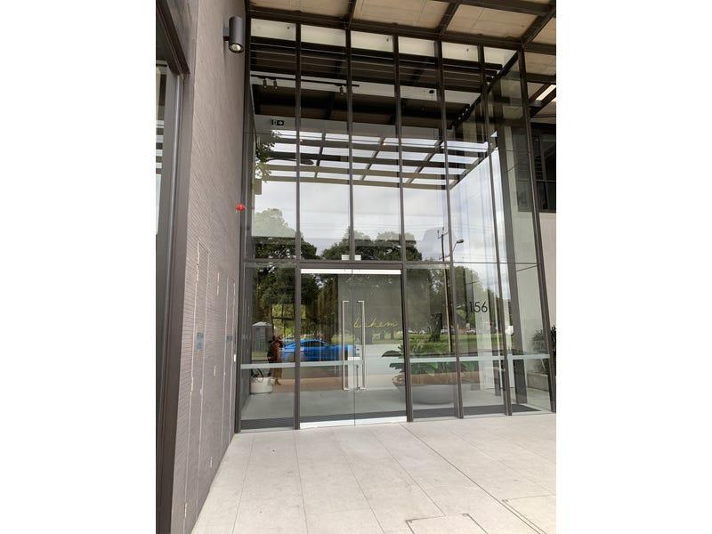 605/156 Wright Street, Adelaide, SA 5000