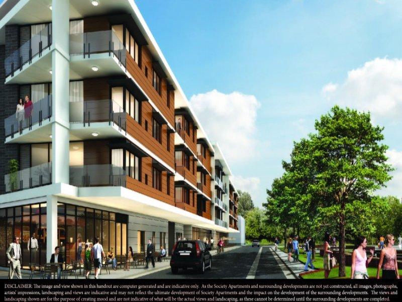 5 Mcgill St (corner Of Mcgill St & Hudson St) Street, Lewisham, NSW 2049