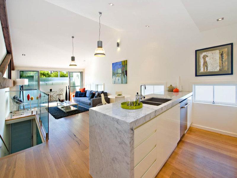 1/10 Emma Street, Leichhardt, NSW 2040
