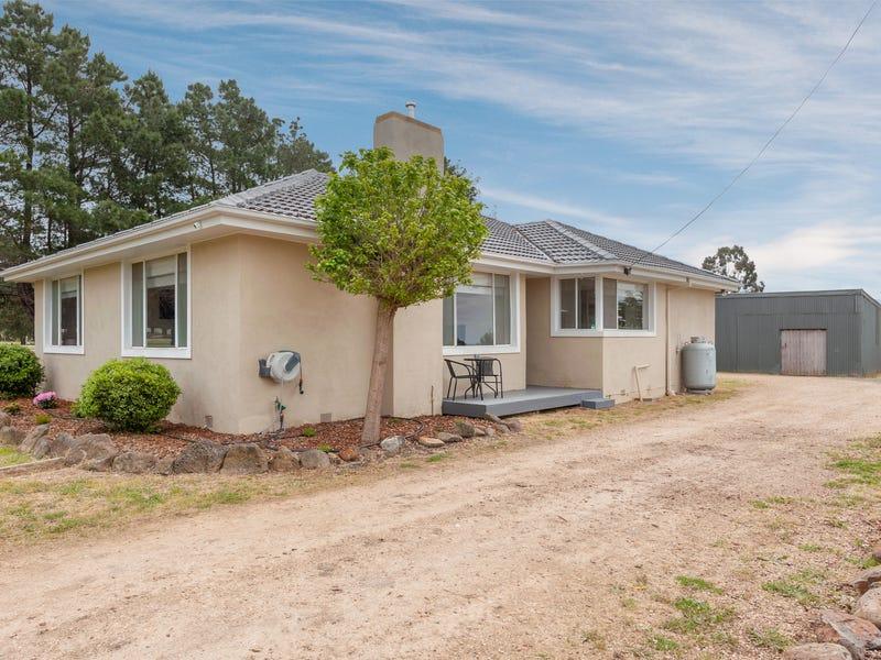 207 Campbell Road, Riddells Creek, Vic 3431