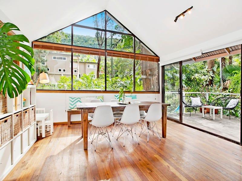 9 Chellowdene Avenue, Stanwell Park, NSW 2508