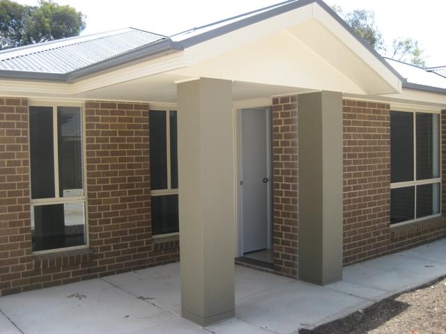 2/22 Truscott Drive, Ashmont, NSW 2650