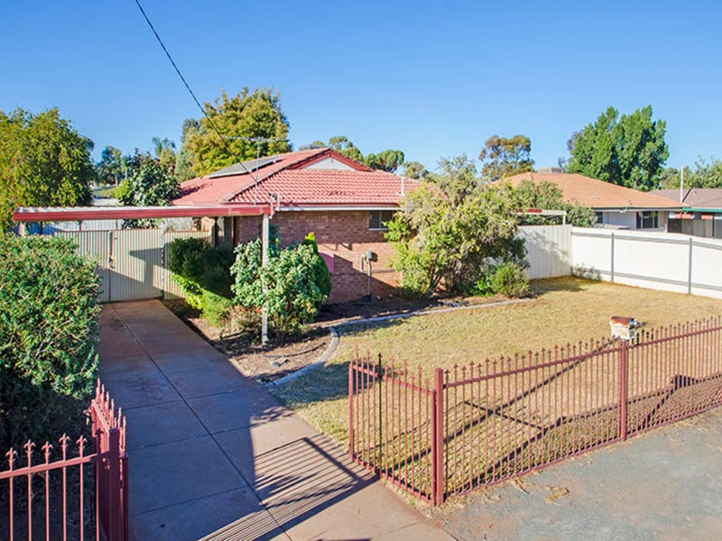 25 Conliffe Place, South Kalgoorlie, WA 6430