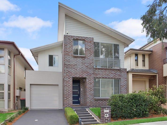 5 Bishop Avenue, Pemulwuy, NSW 2145