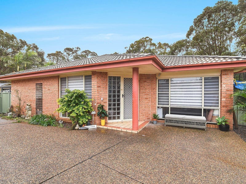 2/10 Starboard Close, Rathmines, NSW 2283