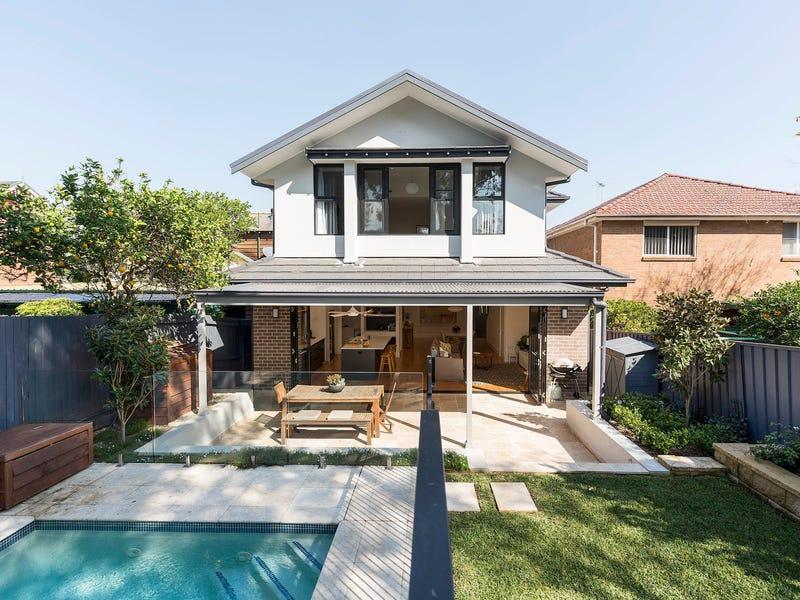 13 Raven Street, Gladesville, NSW 2111