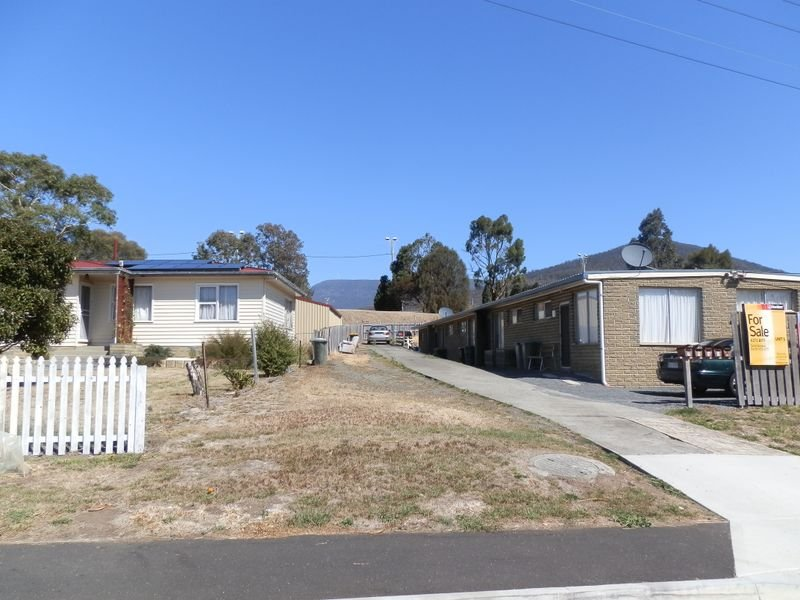5/147 Allunga Road, Chigwell, Tas 7011